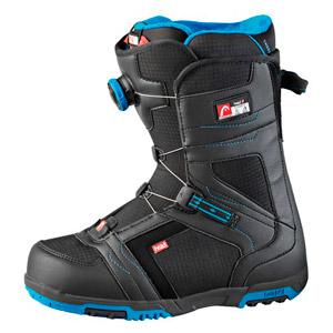 boots-boa-head
