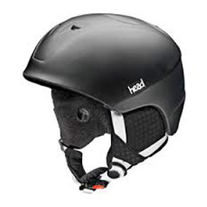 casque-head