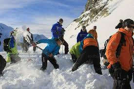 La Chamoniarde: les risques liés à la pratique du ski de piste et de montagne