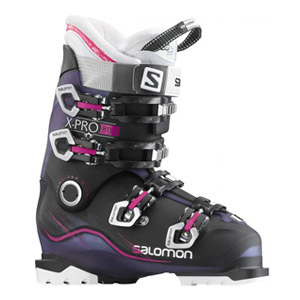 chaussure-xpro80W