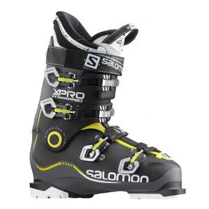 chaussure-xpro90