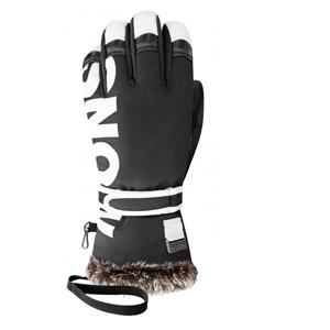 gant-racer-g-snow