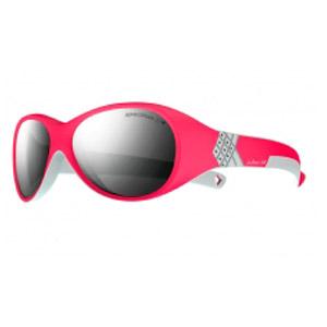 lunette-julbo-bublle
