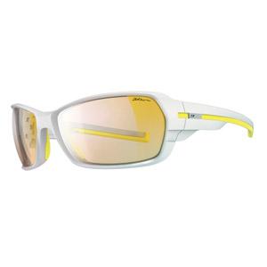 lunette-julbo-dirt2.0