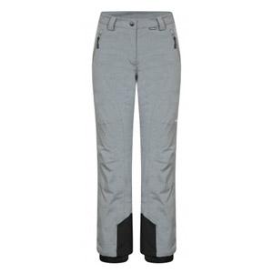 melia-pantalon