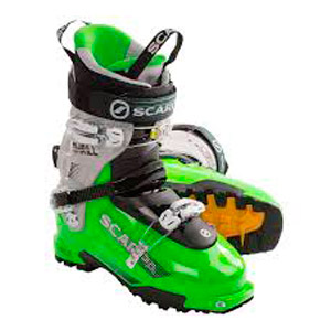 scarpa-thrill
