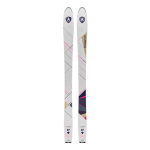 ski-cham2.0W