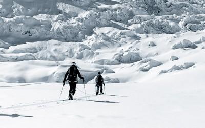 Prévention en montagne