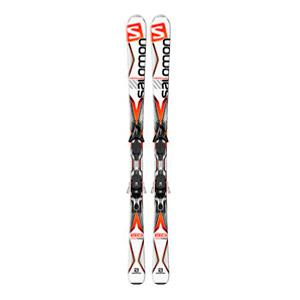 ski-xdrive80ti