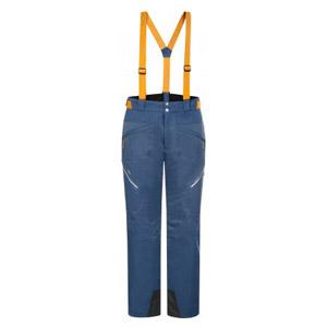 tyler-pantalon